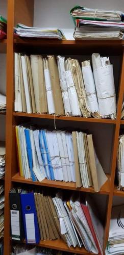 Smahimberg - Arhivare Documente Constanta (10)