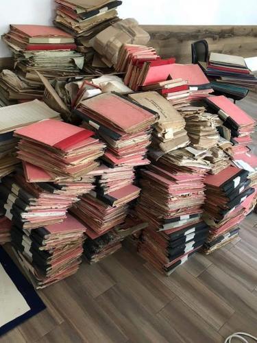 Smahimberg - Arhivare Documente Constanta (11)