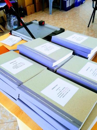 Smahimberg - Arhivare Documente Constanta (13)