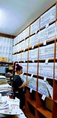 Smahimberg - Arhivare Documente Constanta (2)