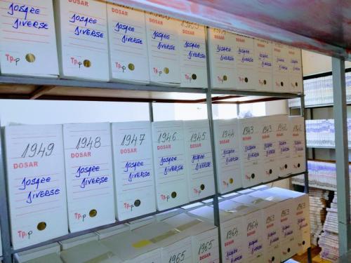 Smahimberg - Arhivare Documente Constanta (20)