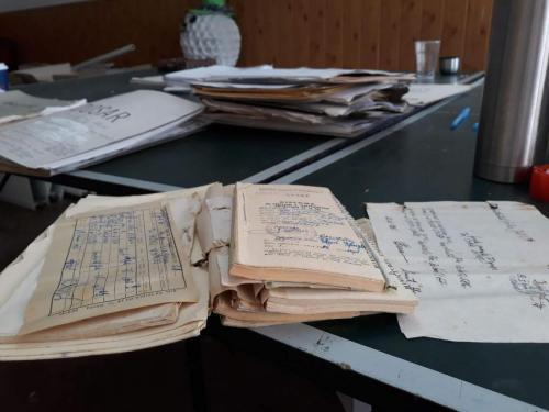 Smahimberg - Arhivare Documente Constanta (3)