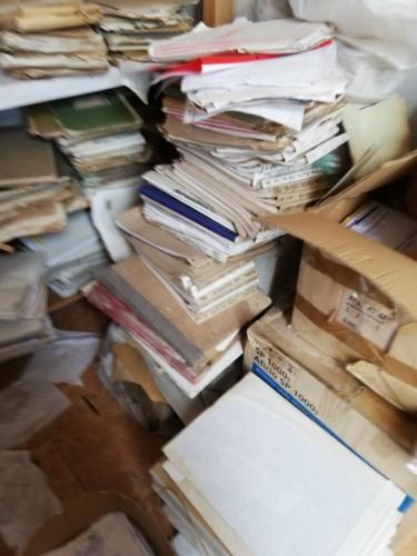 Smahimberg - Arhivare Documente Constanta (30)