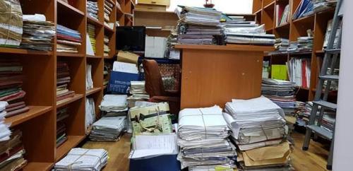 Smahimberg - Arhivare Documente Constanta (7)